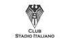 Club Estadio Italiano
