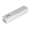 Cargador Power Bank Basic 2200mAh